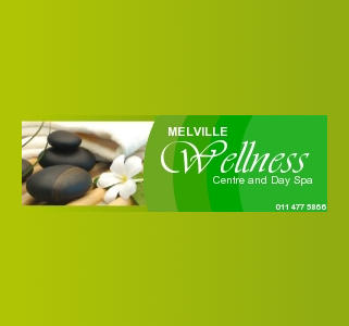 Melville Wellness
